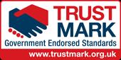 Trustmark - Certified Wakefield Roofer