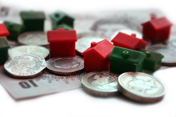 Roofing Finance Options | Permaroof Wakefield